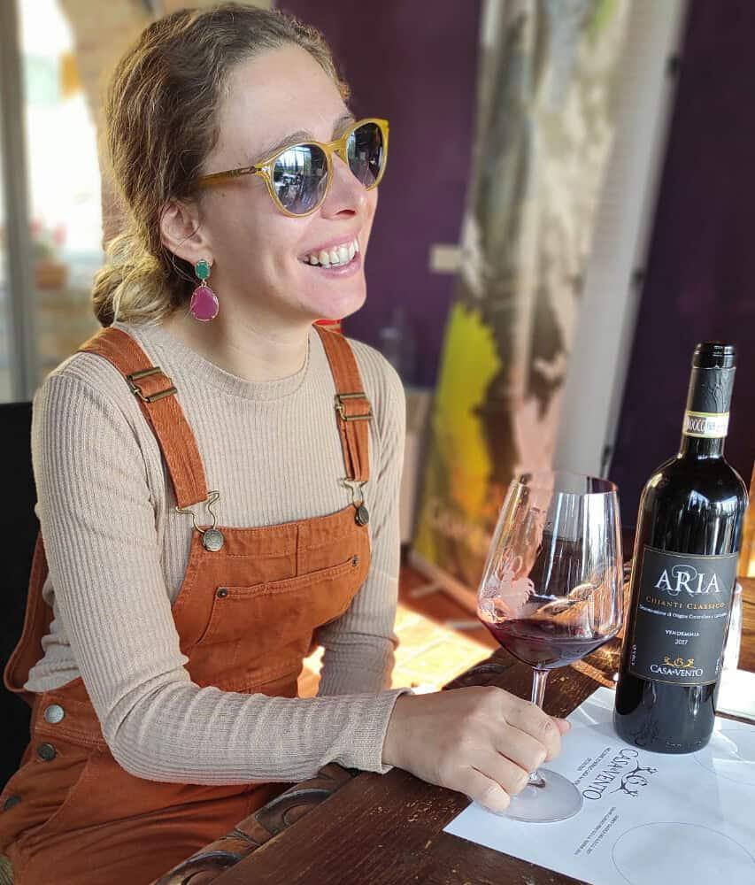chianti-classico-wine-tasting-tours