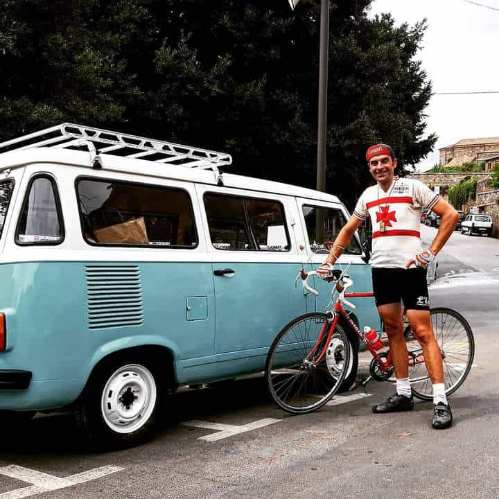 montalcino bike tours