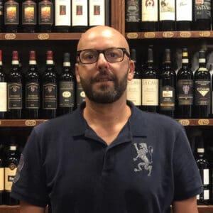 Alessandro Montalcino Wine Tours