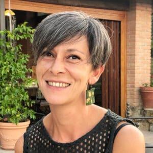 Chiara Montalcino Wine Tours