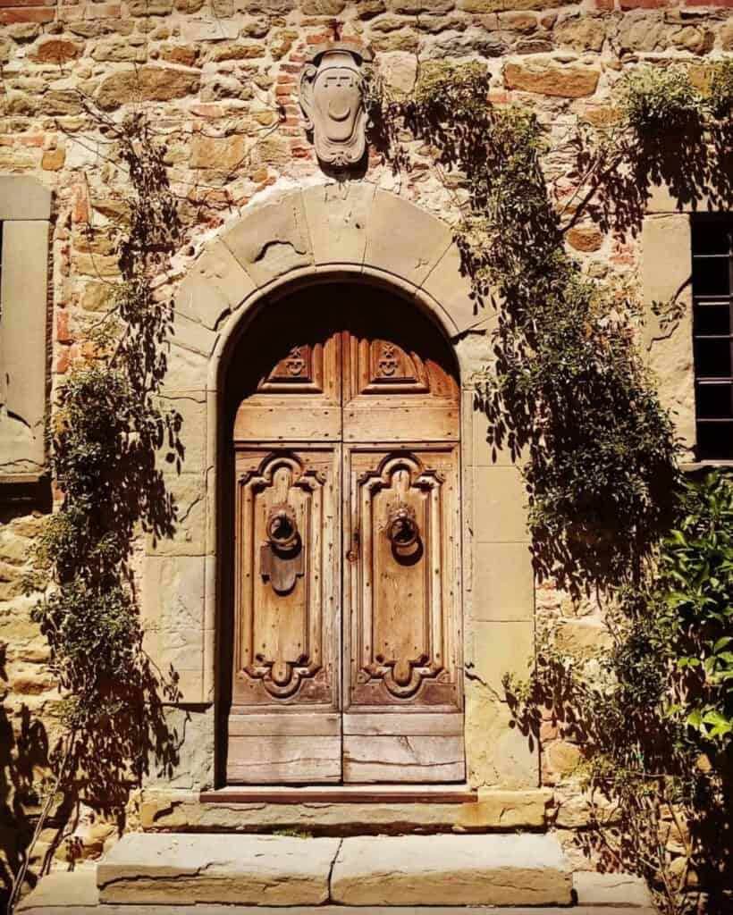 Chianti - Montalcino Wine Tours