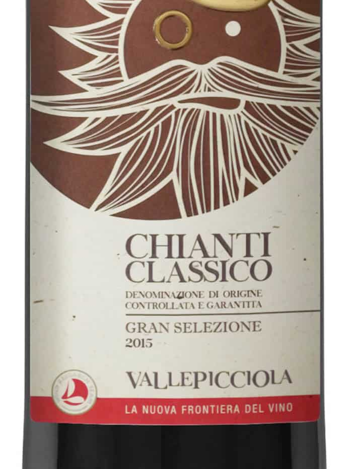 Chianti Wines - Montalcino Wine Tours