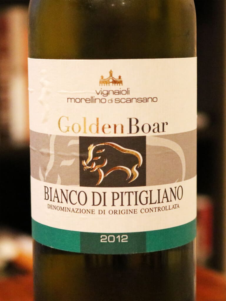 Less Known Tuscan Wines - Montalcino Wine Tours