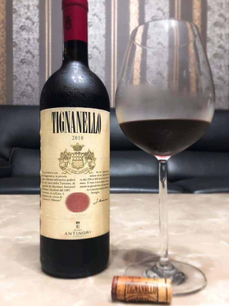 Bolgheri and the Super Tuscans - Montalcino Wine Tours