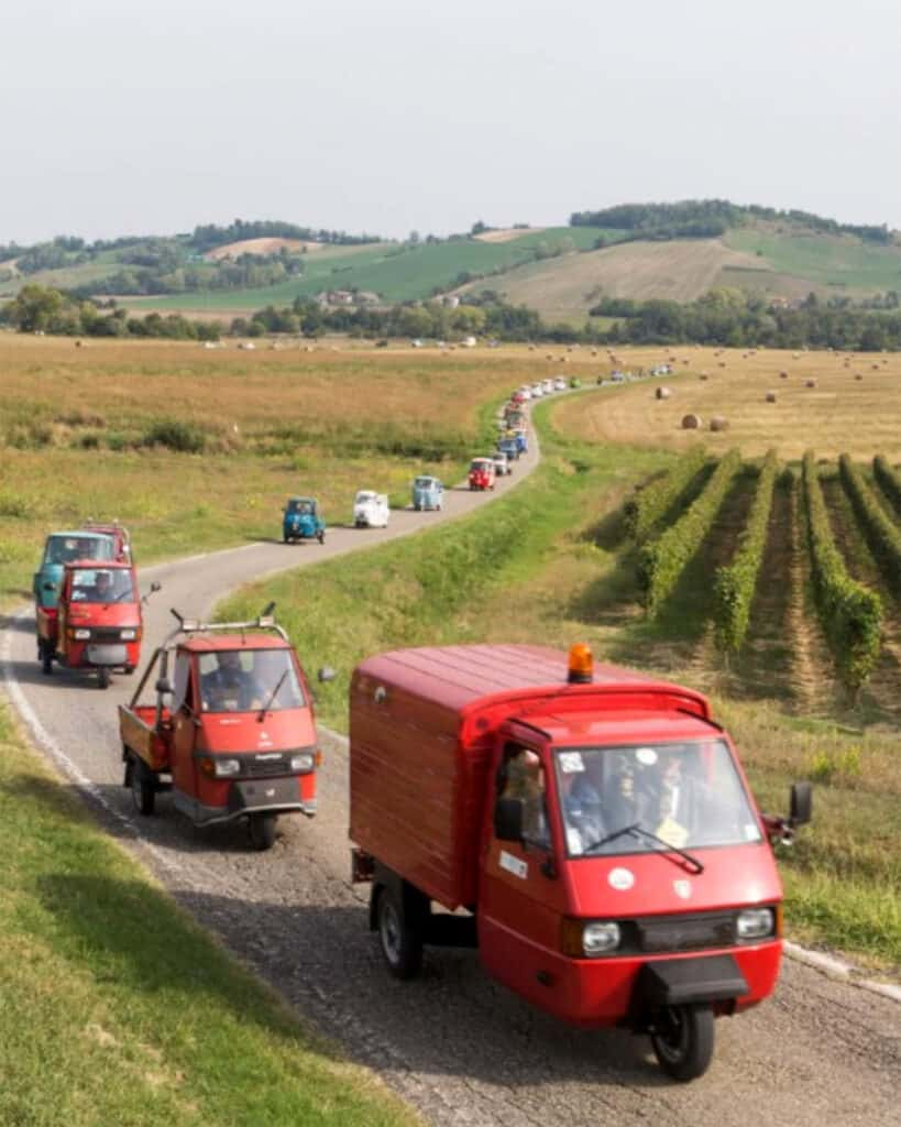 6 Tips to Organize your Memorable Trip to Tuscany - Montalcino Wine Tours